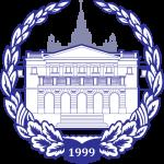 Логотип41