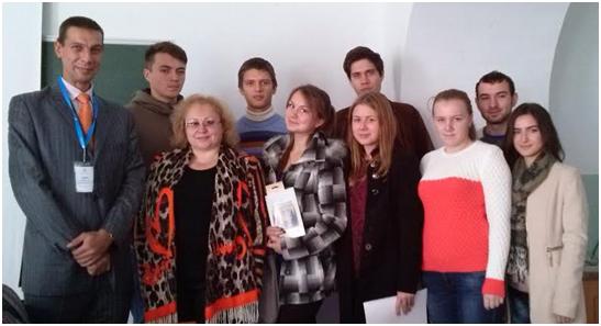 неделя_фин.рам.