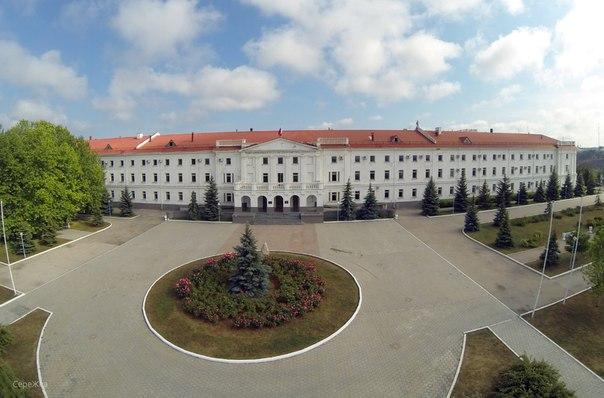 Семинар для представителей агропромышленного бизнеса и сферы сельского туризма Севастополя