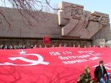 Студенты Филиала преодолеют 5000 км в честь Великой Победы