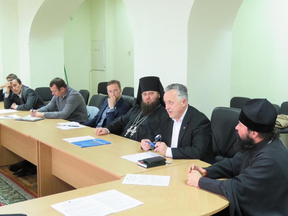 Патриотизм и православие — это духовно-нравственная связка
