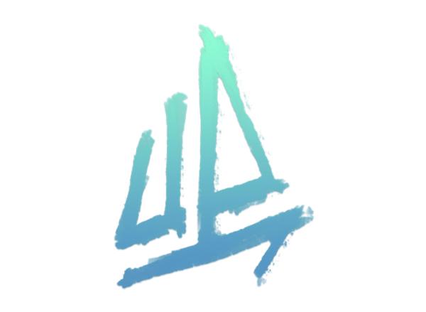 Лого Фрегат