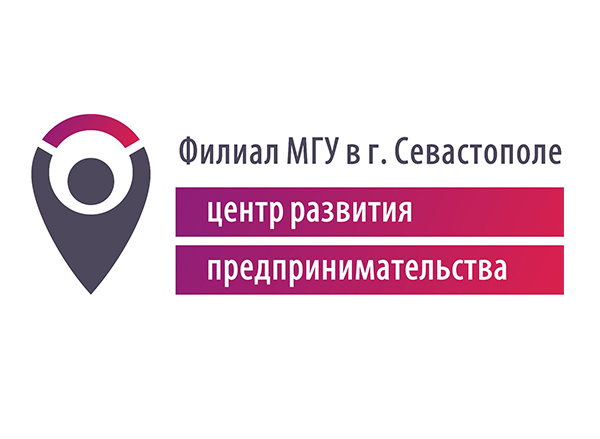 Лого МГУ ФПП (2)