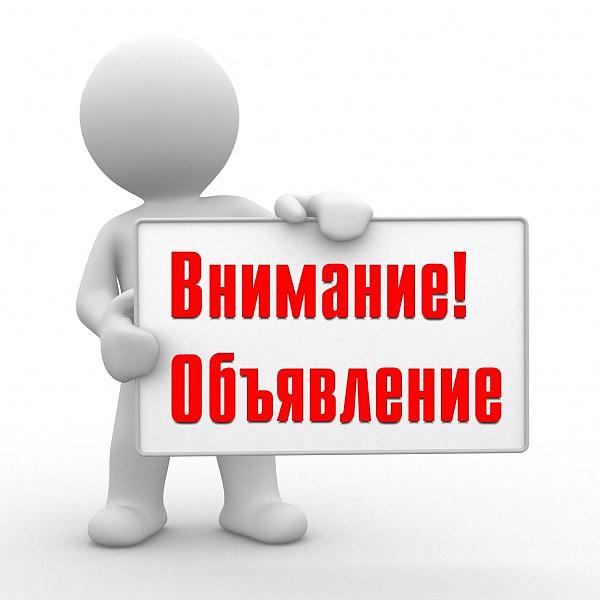 201402191851576161