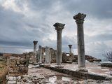 300px-Chersonesos_columns