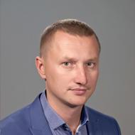 balashov-evgenijj-leonidovich