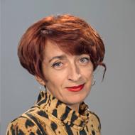 beresneva-marina-anatolevna