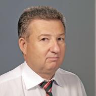 dadashev-boris-aleksandrovich