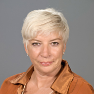 kanareeva-olga-ivanovna