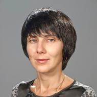 kostyuchenko-tatyana-ivanovna