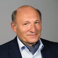 kovaljov-vladimir-nikolaevich