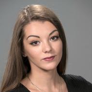 osokina-anastasiya-dmitrievna