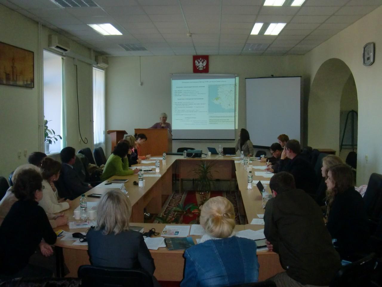 prezentaciya-st-n-s-inbyum-l-v-bondarevojj-po-prirodnomu-naslediyu-sevastopolya