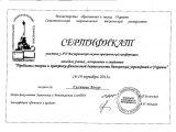 sertifikat-gusejjnova-ajjnur
