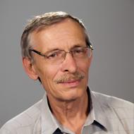sannikov-viktor-fjodorovich