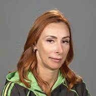 vasilyuk-alla-aleksandrovna