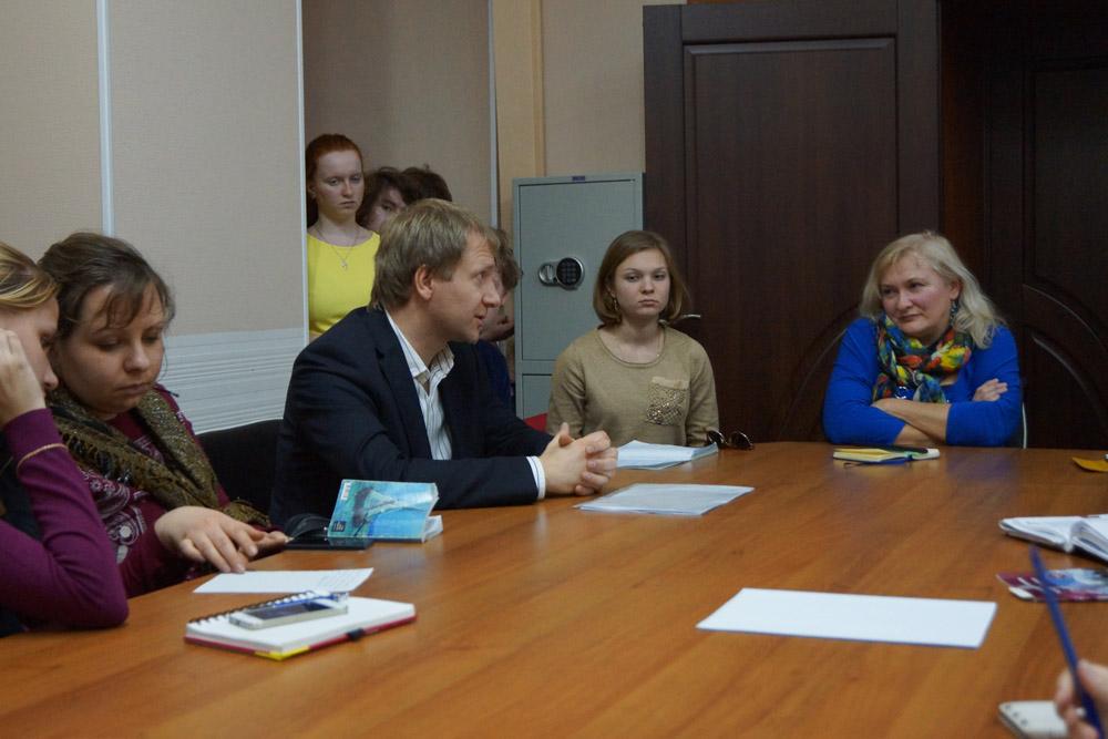 zamkovaya-n-_4-kurs_turizm_vstrecha-s-ehkspertom-agentstva-strategicheskogo-razvitiya-sevastopolya1