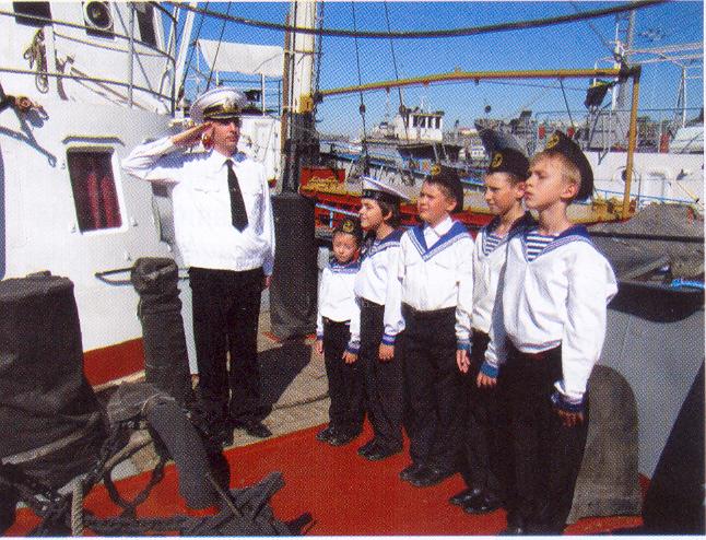 flotiliya1
