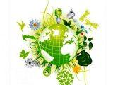 green-eco-symbols