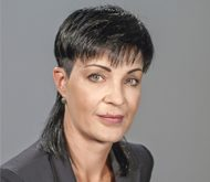 aladeva-natalya-viktorovna