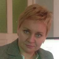 cherepanova-tatyana-vladimirovna