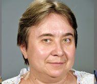 dashkova-olga-yurevna
