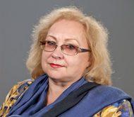 kulinich-irina-nikolaevna