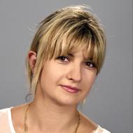 laktionova-natalya-vladimirovna