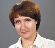 medvedovskaya-olga-vladimirovna