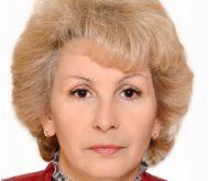 pasternak-elena-nikolaevna