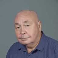 petukhov-sergejj-aleksandrovich