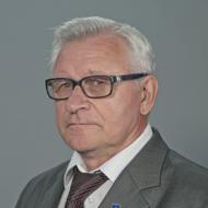 syardin-valerijj-ivanovich