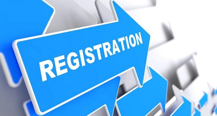 Открыта регистрация на Ломоносов-2017