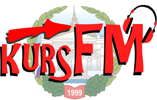 Курс FM