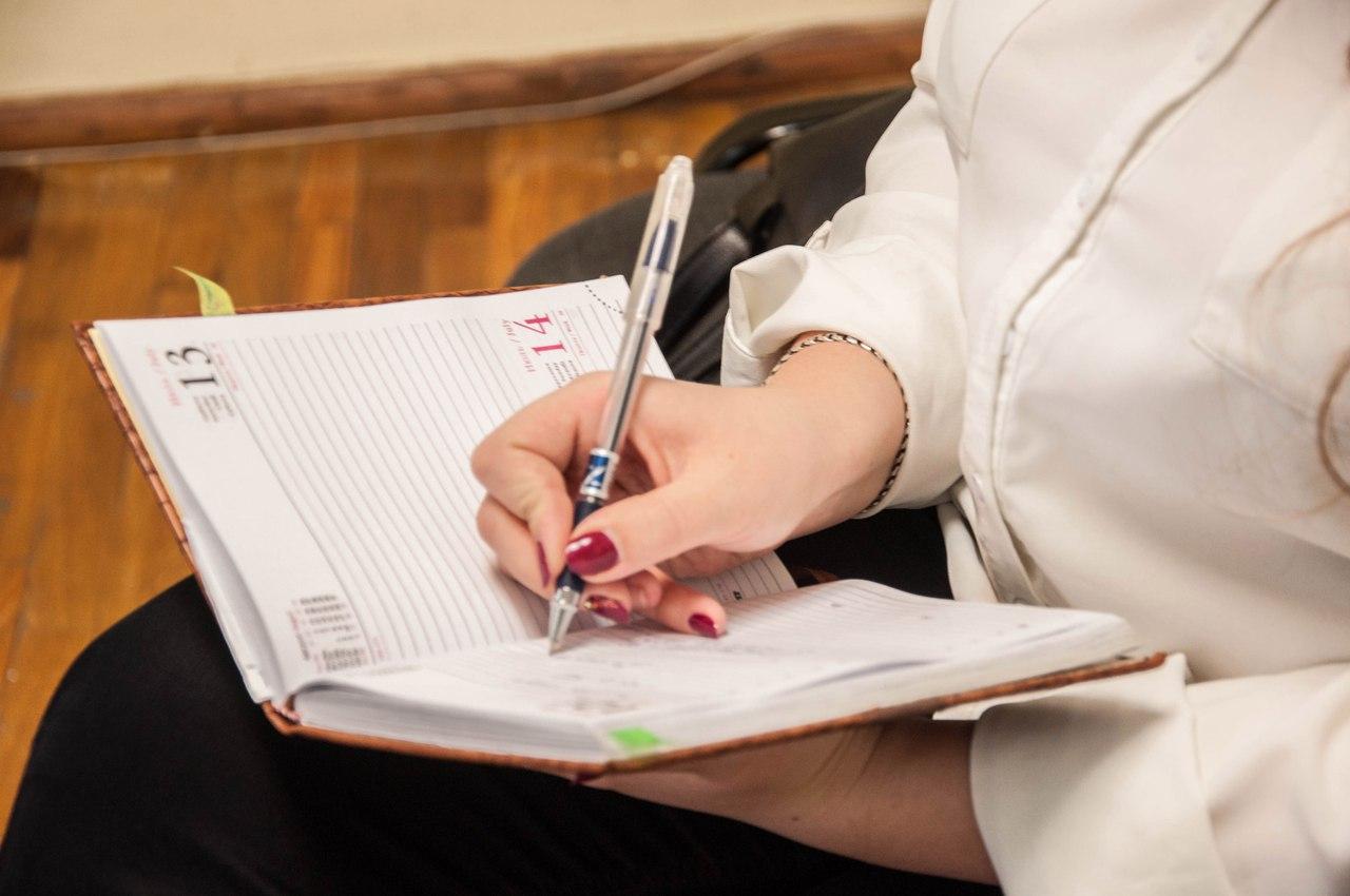 19 апреля 2018 года состоялось очередное заседание Ученого Совета филиала МГУ в г. Севастополе